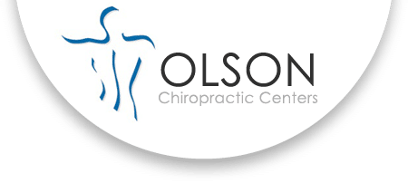 Chiropractic Buffalo MN Olson Chiropractic Centers